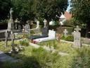 Begraafplaats booitshoeke afb2