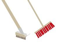 titelafbeelding borstel-voegenborstel