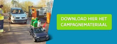Download het campagnemateriaal